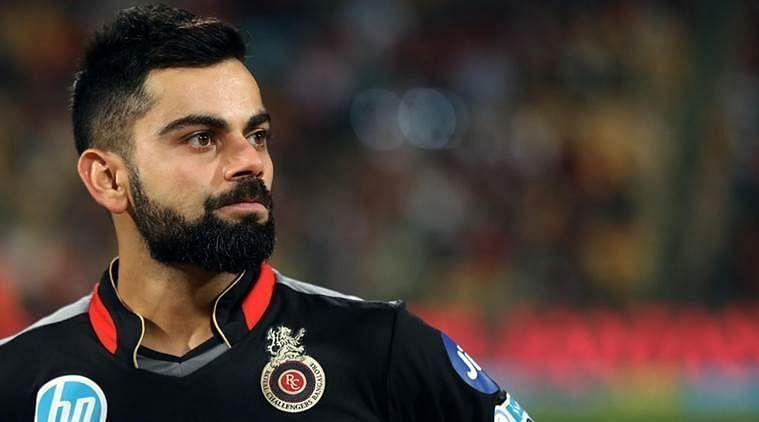 RCB have often let go of players who were one season away from making it big.