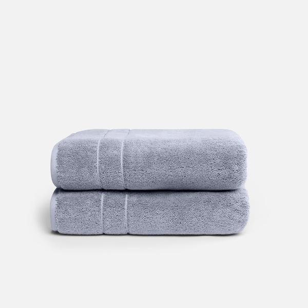 "<p><strong>Brooklinen</strong></p><p>brooklinen.com</p><p><a href=""https://go.redirectingat.com?id=74968X1596630&url=https%3A%2F%2Fwww.brooklinen.com%2Fproducts%2Fsuper-plush-bath-towels&sref=https%3A%2F%2Fwww.goodhousekeeping.com%2Fhome-products%2Fg35179967%2Fbrooklinen-surprise-sale-january-2021%2F"" rel=""nofollow noopener"" target=""_blank"" data-ylk=""slk:BUY NOW"" class=""link rapid-noclick-resp"">BUY NOW</a></p><p><strong><del>$69</del> $<strong>58.65</strong> (15% off)</strong></p><p>Made with an ultra-plush Turkish cotton, these towels will make your shower session feel oh-so-luxurious.</p>"