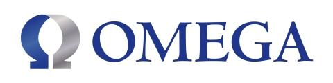 Omega Announces Quarterly Common Stock Dividend and Schedules Second Quarter Earnings Release Date and Conference Call