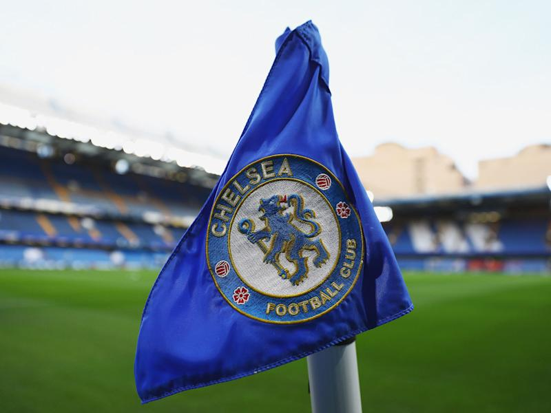 Chelsea visited by HMRC officers with regards to 'wider investigation' into fraud in football