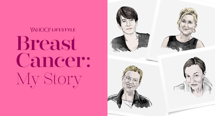 (Illustrations by Jonathan Crow and Design by Quinn Lemmers for Yahoo Lifestyle)