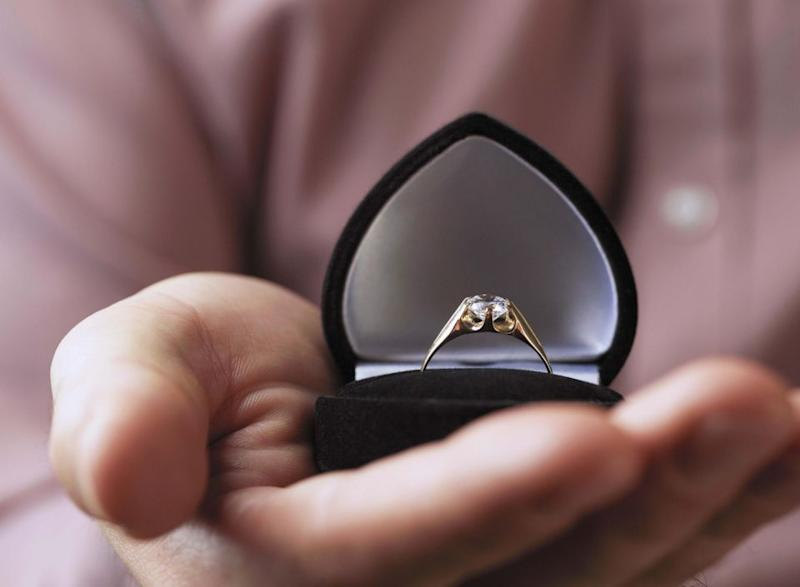 This proposal would come with an ultimatum. Photo: Getty