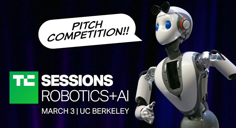 pitch-competition-robotics_2020_wordpress_header_2000x1090