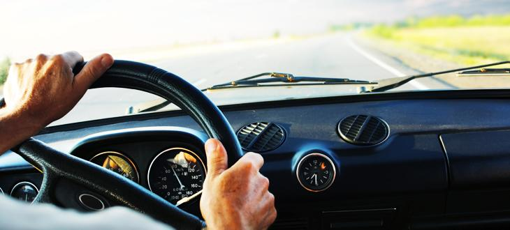 Driving Safely With Your Car
