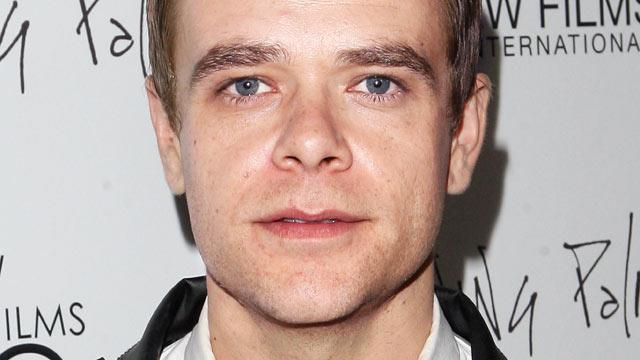 Missing 'Terminator 3' Star Nick Stahl Reportedly Contacts Friends