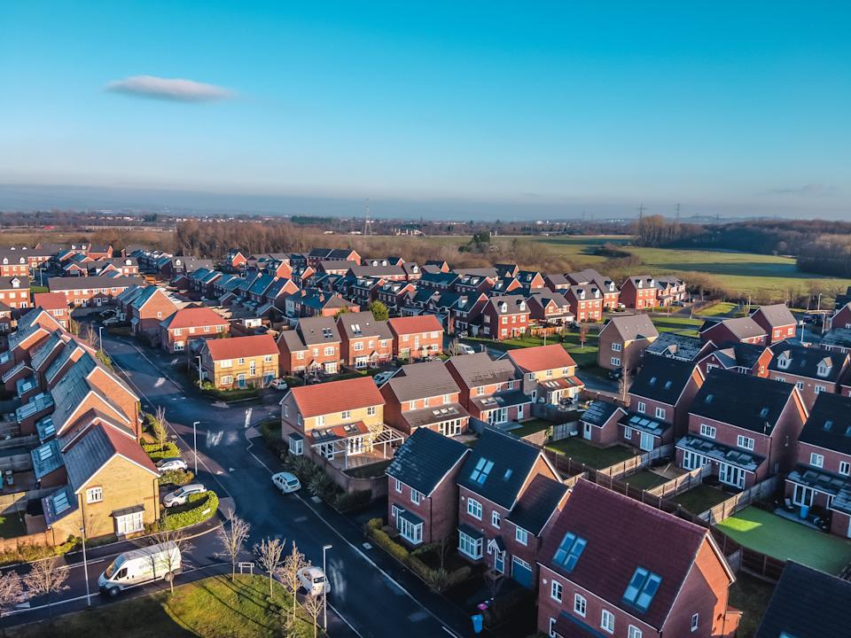 Homeowners whose properties are repossessed often see them being sold for far lower than they may have secured by selling themselves. Photo: Getty Images