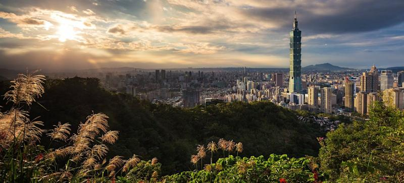 Budget Taipei Itinerary – How to Plan a 7D6N Taiwan Holiday for Less Than $600