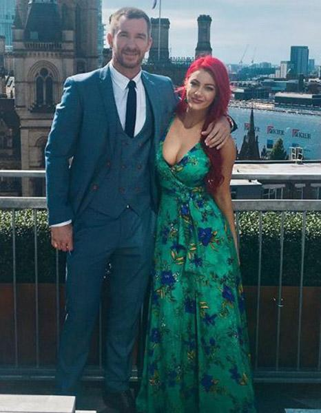 dianne-buswell-anthony-quinlan