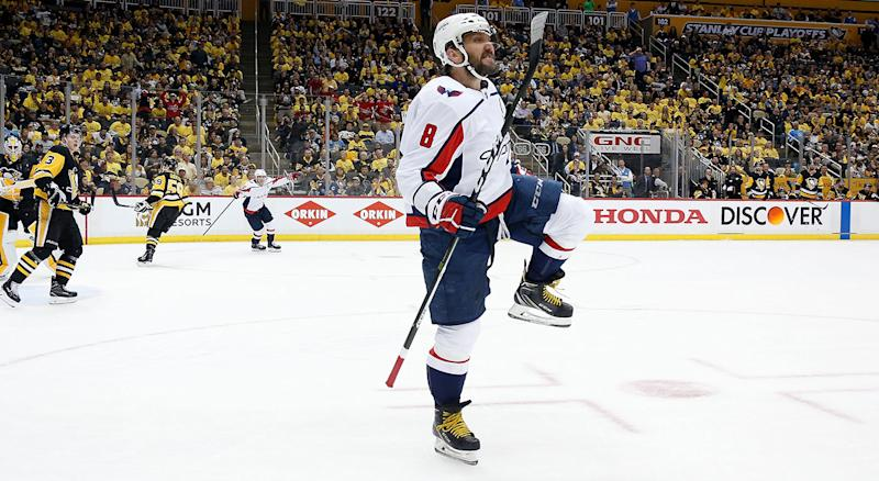 Capitals  Alex Ovechkin scores ridiculous game-winning goal 3bff187dc