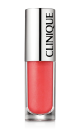 """<p><strong>Clinique</strong></p><p>ulta.com</p><p><strong>$20.00</strong></p><p><a href=""""https://go.redirectingat.com?id=74968X1596630&url=https%3A%2F%2Fwww.ulta.com%2Fmarimekko-x-clinique-pop-splash-lip-gloss-hydration%3FproductId%3DxlsImpprod17651098&sref=https%3A%2F%2Fwww.goodhousekeeping.com%2Fbeauty-products%2Fg34238680%2Fbest-lipsticks%2F"""" rel=""""nofollow noopener"""" target=""""_blank"""" data-ylk=""""slk:Shop Now"""" class=""""link rapid-noclick-resp"""">Shop Now</a></p><p>A fresh take on gloss, Clinique's GH Beauty Award-winning lightweight fluid leaves behind a touch of color with glassy shine, reflecting light to make lips look plush and full. Testers loved that the formula, made with fruit extracts and vitamin E, was <strong>""""not goopy and less tacky than a traditional gloss"""" </strong>and """"felt cushiony on lips."""" Bonus: It comes in a range of shades from neutrals to bolds. </p>"""