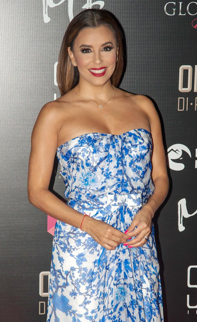 In recent years, acting has taken a back seat for Eva, though she did appear in the sitcom 'Telenovela' which - obviously - centred around telenovelas.<br /><br />She was also an executive producer on the show 'Devious Maids', but is probably best known now for her philanthropic work and political campaigning.