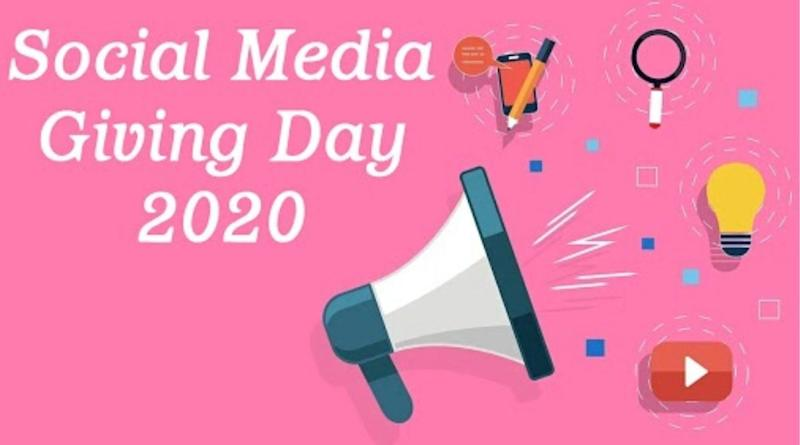 Social Media Giving Day 2020: Date And Significance of the Day To Promote Social Media as a Means to Support Charities and Create Awareness on Fundraising