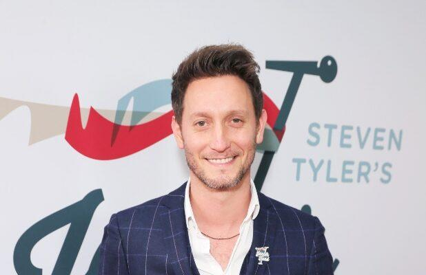 Celebrity Mentalist Lior Suchard Gets His Own Quibi Series (Exclusive)