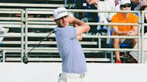 <p>Brooks Koepka has earned nearly $30.4 million during a career that began when he turned pro in 2012. He's piled up a string of impressive titles, including seven PGA Tour victories. He earned three of them in 2019 alone — among them was a major, the PGA Championship. It was his fourth major win. He won both the U.S. Open and the PGA Championship in 2018 after winning the U.S. Open in 2017.</p>
