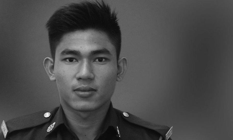 Ex-AG: Coroner's decision on Adib mind-boggling, defied police evidence