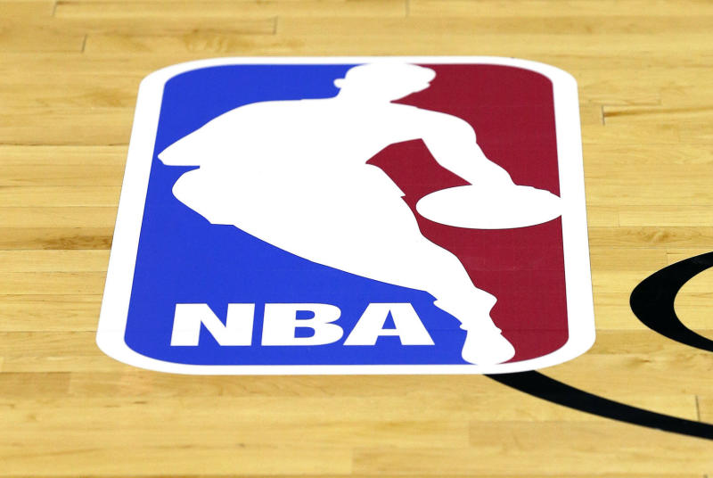 NBA Considering Shot Clock Rule Change