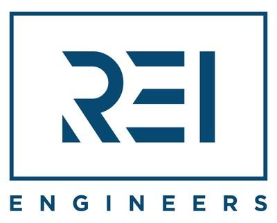 Engineering solutions for tomorrow®