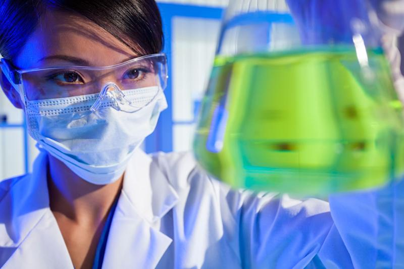 DER AKTIONÄR China Biotech Index: So profitieren Sie vom Biotech-Boom in China (Teil 2)