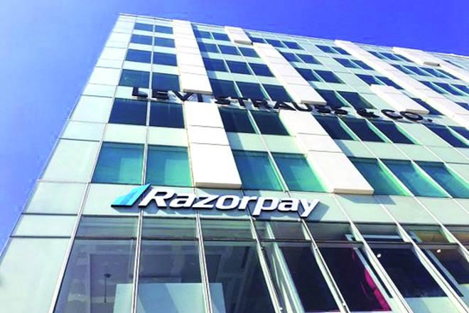 RazorpayX is an AI driven neo-banking platform, where businesses can do everything and more with Razorpay that they were currently doing with banks.