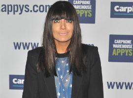 Claudia Winkleman Still Waiting For 'Strictly' Return Offer