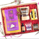 "<p>Each month, your travel-loving friend will get four to five foods that focus on a different region of the U.S.</p><p><a class=""link rapid-noclick-resp"" href=""https://go.redirectingat.com?id=74968X1596630&url=https%3A%2F%2Fwww.mouth.com%2Fproducts%2Findie-state-of-america-club%3Fref%3Dnav-secondary-subscriptions&sref=https%3A%2F%2Fwww.delish.com%2Fholiday-recipes%2Fchristmas%2Fg59%2Ffood-of-the-month-clubs%2F"" rel=""nofollow noopener"" target=""_blank"" data-ylk=""slk:BUY NOW"">BUY NOW</a> <strong><em>3-Month Subscription, $60/month, mouth.com </em></strong> </p>"