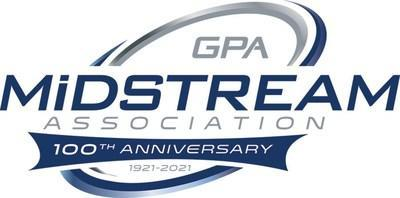 GPA Midstream Association has served the U.S. energy industry since 1921 and represents corporate members engaged in a wide variety of services that move vital energy products such as natural gas, natural gas liquids, refined products, and crude oil from production areas to markets across the United States.