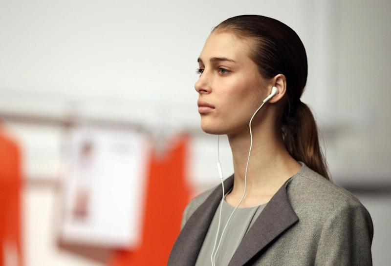 London is officially the second worst city in the UK for hearing problems (Chris Jackson/Getty Images)