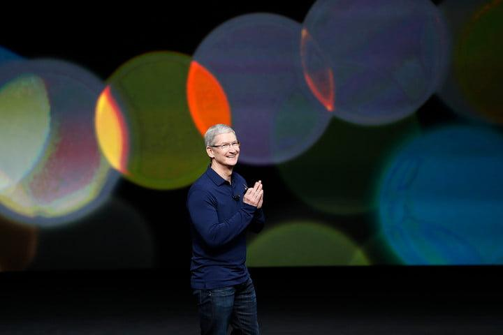 apple announcements tim cook iphone 8 x 12 2017 event