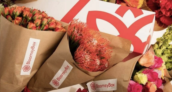 """<p>Getting Mom a bouquet for her birthday is one thing. Getting her fresh flowers every week for a year is next level. This subscription offers hand-picked flower bouquets from sustainable farms around the globe, and you can get weekly, bi-weekly or monthly deliveries.</p><p><strong>Price:</strong> starts at $45/month</p><p><a class=""""link rapid-noclick-resp"""" href=""""https://go.redirectingat.com?id=74968X1596630&url=https%3A%2F%2Fwww.bloomsybox.com&sref=https%3A%2F%2Fwww.goodhousekeeping.com%2Fholidays%2Fmothers-day%2Fg31992924%2Fbest-subscription-boxes-for-moms%2F"""" rel=""""nofollow noopener"""" target=""""_blank"""" data-ylk=""""slk:BUY NOW"""">BUY NOW</a></p>"""