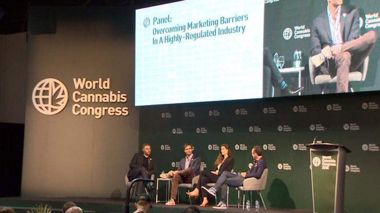Employers seek safeguards against pot-related risks in workplace