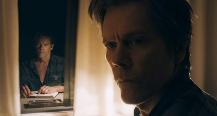 """Kevin Bacon in """"You Should Have Left."""""""