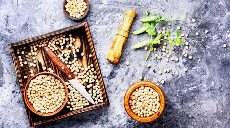 macrobiotic diet, macrobiotic bowl, pooja makhija, celebrity nutritionist, healthy fats, weight loss, indianexpress.com, indianexpress, NCBI data, carbs, nutrition,