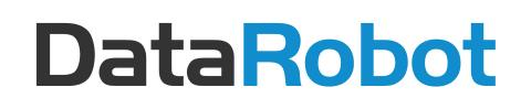 DataRobot Appoints Parm Uppal as Chief Revenue Officer