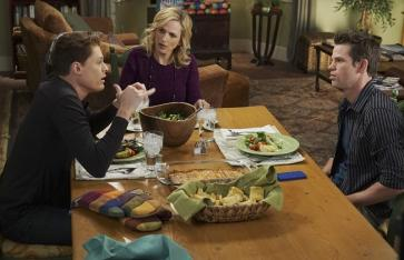Switched at Birth Recap