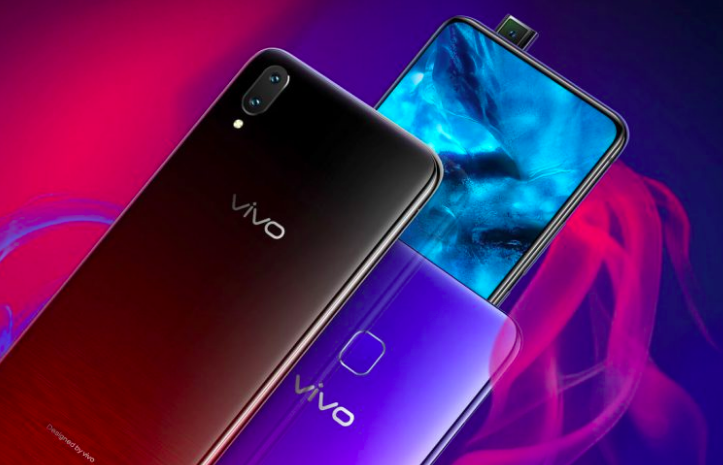 "Chinese smartphone maker Vivo has garnered headlines on a number of fronts in recent days, thanks to things like the announcement of the brand's notchless V15 Pro with a pop-up selfie camera. A foldable phone is also on the way from a subsidiary of Vivo, as we told you here. In addition to those product developments, though, the company may have also just tipped its hand a bit when it comes to Vivo's future device roadmap, given that the company in recent days registered a total of 14 new model names spanning the company's high-end, mid-range and budget smartphone series.The registrations were spotted by Dutch blog LetsGoDigital, which reports that Vivo submitted the 14 trademark applications on February 20 to the European Union Intellectual Property Office. All requests are listed within Class 9, described as ""smartphones; mobile phones,"" and the registered model names -- broken out between Vivo's X, V and Y model series -- are as follows:  * Vivo X series: X31, X33, X35, X37  * Vivo V series: V17, V19, V21, V23, V25  * Vivo Y series: Y40, Y50, Y60, Y80, Y90In terms of what we can make from this, the LetsGoDigital folks note that the V15 Pro is currently the top model in Vivo's mid-tier line, and it's possible that none of the five listed above will be announced in 2019 -- giving weight to the assumption that this is a Vivo roadmap for subsequent years and model releases.At the high end, you may recall that the Vivo X21 was announced last March as the first phone with an in-display fingerprint sensor. The assumption here is that we may see an announcement of the X31 among the high-end line you see above sometime next month. In terms of the company's budget series, meanwhile, last Y-series phone was introduced by Vivo in November with the Y93. It's not clear when it will unveil its next budget model.It's certainly interesting, if true, to see such an extensive product lineup tipped so early. Here's the full rundown of what Vivo may have in the works:"