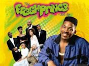 """<p>🎵 This is the story all about how Will Smith's life got flipped turned upside down 🎵...and then he morphed into a massive movie star. God bless the '90s.</p><p><a class=""""link rapid-noclick-resp"""" href=""""https://www.amazon.com/The-Fresh-Prince-Project/dp/B003Q5K3IK/ref=sr_1_3?crid=1GJQADG98HYYW&keywords=fresh+prince+of+bel+air&qid=1562094719&s=movies-tv&sprefix=fresh+prince+of+%2Cinstant-video%2C125&sr=1-3&tag=syn-yahoo-20&ascsubtag=%5Bartid%7C10063.g.34770662%5Bsrc%7Cyahoo-us"""" rel=""""nofollow noopener"""" target=""""_blank"""" data-ylk=""""slk:Watch Now"""">Watch Now</a></p>"""