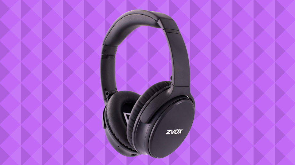 This sale is music to our ears! (Sorry, couldn't resist.) (Photo: HSN)