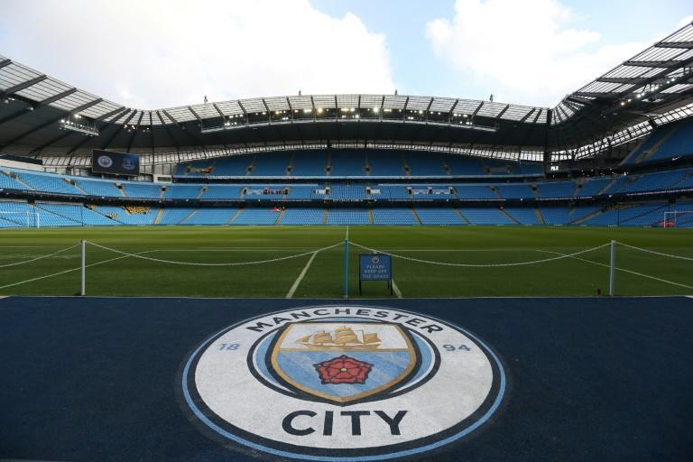 Manchester City became the first club to withdraw from plans for a European Super League (ESL)on Tuesday