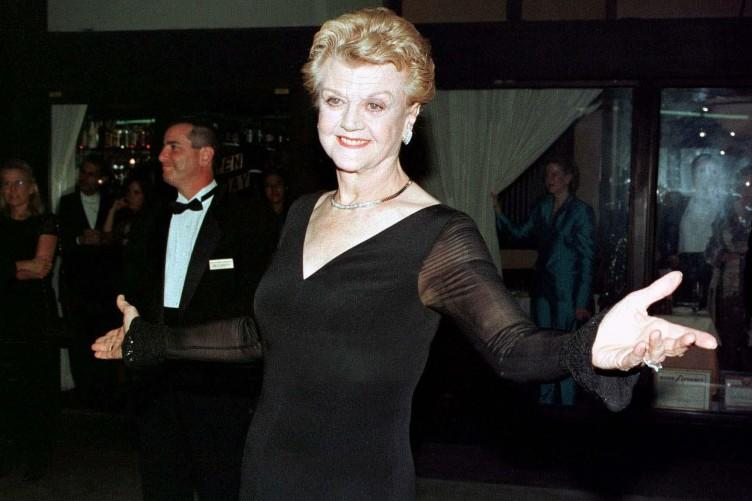 The Murder, She Wrote reboot has been axed
