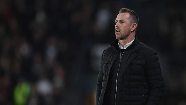 Newly appointed ​Stoke City boss Gary Rowett will oversee a comprehensive squad overhaul at Stoke City this summer - with up to 15 players expected to depart the bet365 stadium. ​The Mirror has suggested that the new boss will we backed in the transfer market as the club look to secure an immediate return to the Premier League. Rowett has been tasked with trimming down the current squad who suffered from a fatal imbalance that ultimately led to the side's relegation from the ​Premier League....