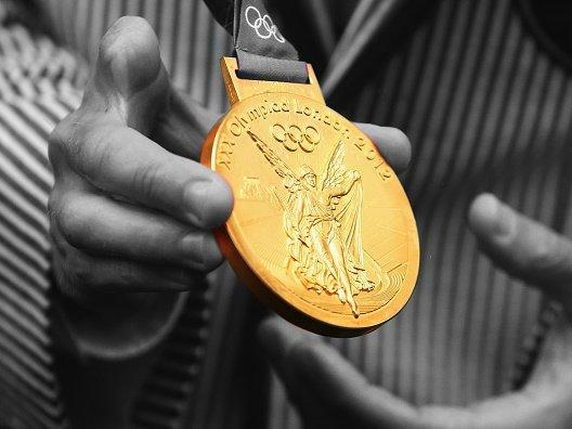 Tokyo 2020 Olympic medals to be made from recycled electronic devices