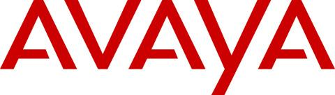 Avaya OneCloud™ – Evolved Avaya Portfolio Branding Reflects Future of Communications and Collaboration Driving the Experience Economy