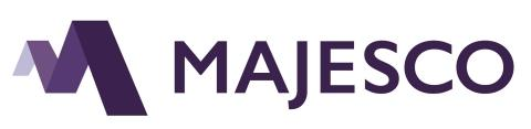 Majesco Launches New Product Portal to Expand and Accelerate Customer's Planning and Use of Majesco Solutions Today and for the Future