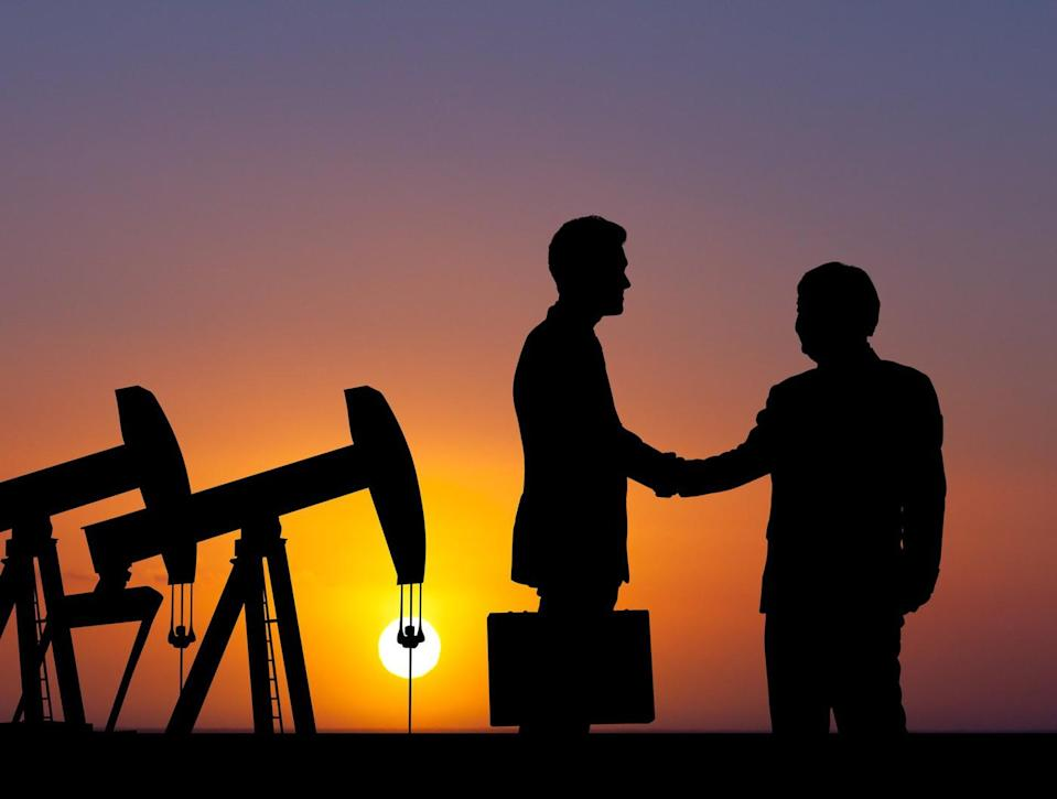 Occidental Petroleum Reaches a Deal to Sell its Onshore Assets in Colombia