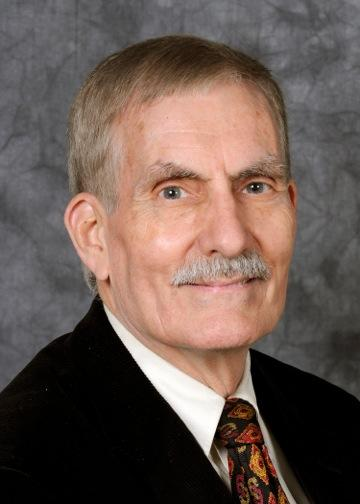 This image provided by West Virginia Legislative Services shows Del. John Overington, R-Berkley, In Charleston, W. Va.  The 2013 legislative session marks the 27th consecutive year that Overington has introduced a bill to reinstate capital punishment in West Virginia.  (AP Photo/West Virginia Legislative Services)
