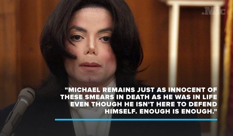 This Day in History: The Death of the King of Pop, Michael Jackson