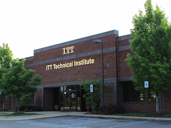 1024px ITT_Technical_Institute_campus_Canton_Michigan.JPG