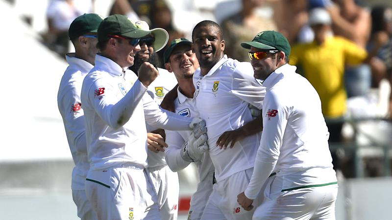 Cricket Csa Wants Interim Agreement Amid Negotiations With South