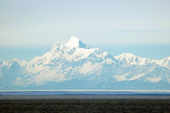 Ocean Expedition Sets Sail to Probe Glacier Changes