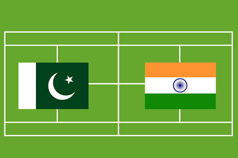 ITF 'Satisfied' With Islamabad Security Plan as India Advises More Checks